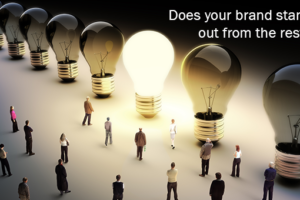 7 Ways on How to Make Your Brand the Authority in the Industry