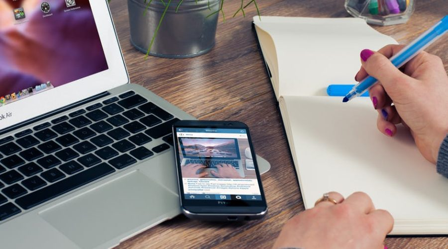 5 Latest ORM Trends Every Entrepreneur Must be Aware of